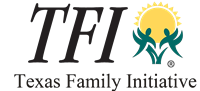 Texas Family Initiative LLC