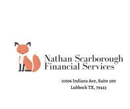 Nathan Scarborough Financial Services