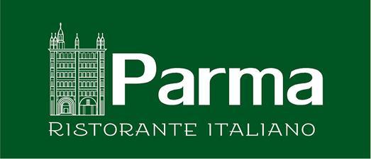 Parma Ristorante Italiano