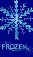 Disney's Frozen JR - Live on Stage