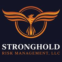 Stronghold Risk Management, LLC