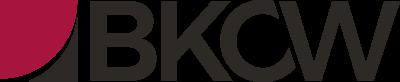 BKCW1