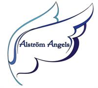 Alstrom Angels Corp