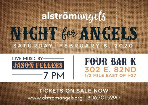 Gallery Image alstrom-angels-benefit-dinner-invitation-final-page-2_orig.jpg