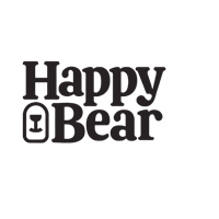 Happy Bear Meadery