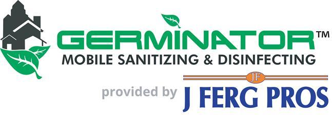 Germinator Provided by J Ferg Pros