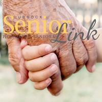 Senior Link Magazine - Lubbock