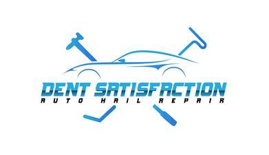 Dent Satisfaction, LLC Auto Hail Repair
