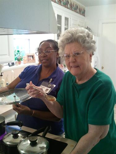 Gallery Image 2011-06-16_Mrs._Watkins-Shirley_Cook.jpg