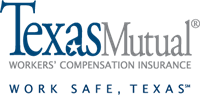 Texas Mutual's Work Safe, Texas Summit