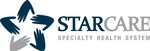 StarCare Specialty Health System