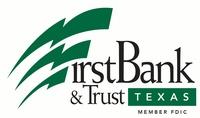 FirstBank & Trust Co.