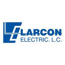Larcon Electric, LC