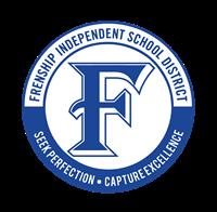 Frenship Independent School District