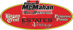 George McMahan Development, LLC