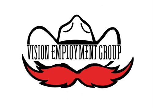 Gallery Image VEG_RR_Logo.png