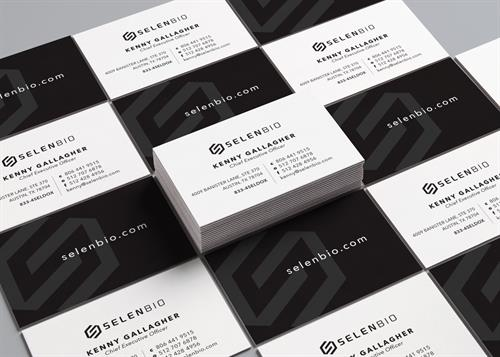 Gallery Image SelenBio_Business_Cards_Mockup.jpg