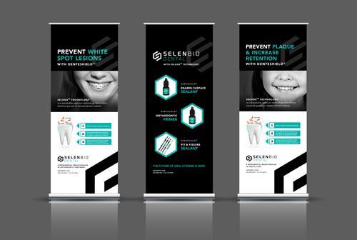 Gallery Image Selen_Bio_Retractable_Banners_Mockup.jpg