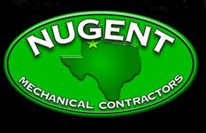 Nugent Mechanical