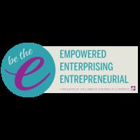 Chamber Announces New Youth Entrepreneurship Program