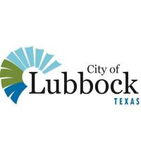 CITY OF LUBBOCK UTILITIES SUSPENDS ELECTRIC AND WATER DISCONNECTIONS