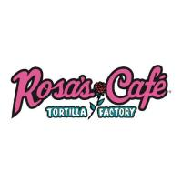 Statement from Rosa's Cafe on Positive COVID-19 Customer