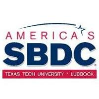 SBDC SMALL BUSINESS COVID-19 RESOURCES