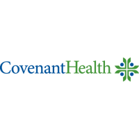 COVENANT HEALTH TO OFFER COVID-19 ANTIBODY TESTING