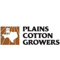 The Cotton Industry Seeks Volunteer Leaders