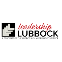 2021 Leadership Lubbock Class Announced