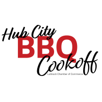 Lubbock Chamber Announces 2020 Hub City BBQ Cookoff Award Winners