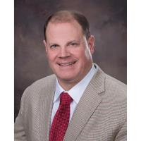 Lubbock Chamber Announces 2021 Board of Directors
