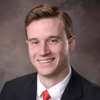 Kyle Jacobson Among Nearly 100 Young Professionals to Join USGLC's Next Gen Global Leaders Network