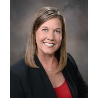 Angela Lambert Selected for Inclusive Economic Growth Fellowship