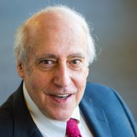Former U.S. Secretary of Agriculture Dan Glickman to be Featured Speaker at Harvest Luncheon