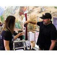 Tickets on Sale for 5th Annual Lubbock Uncorked Wine Festival