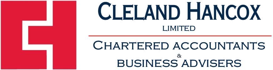 Cleland Hancox Limited