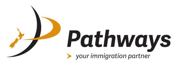 Pathways to New Zealand Limited