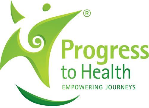 Gallery Image Progress_to_Health_Logo_(1).jpg
