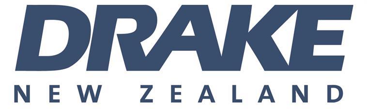 Drake New Zealand Limited