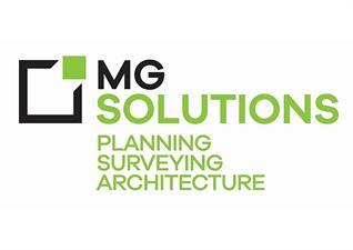 MG Solutions Ltd