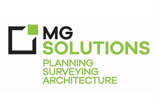 Gallery Image MG_logo.jpg
