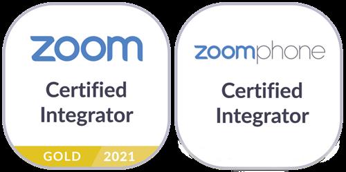 Gallery Image Zoom_Logos1.png