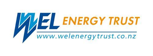 WEL Energy Trust Website