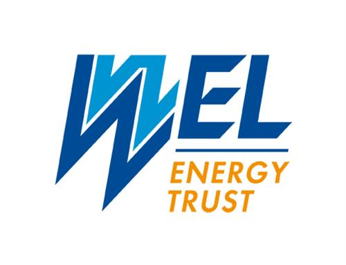 WEL Energy Trust