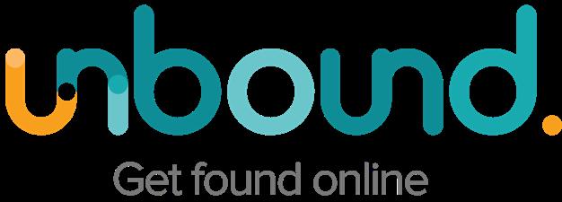 Unbound Digital Marketing