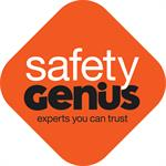 Safety Genius