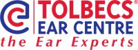 TOLBECS Ear Centre Limited