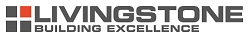 Livingstone Building NZ Ltd