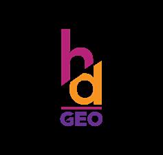 HD Geo